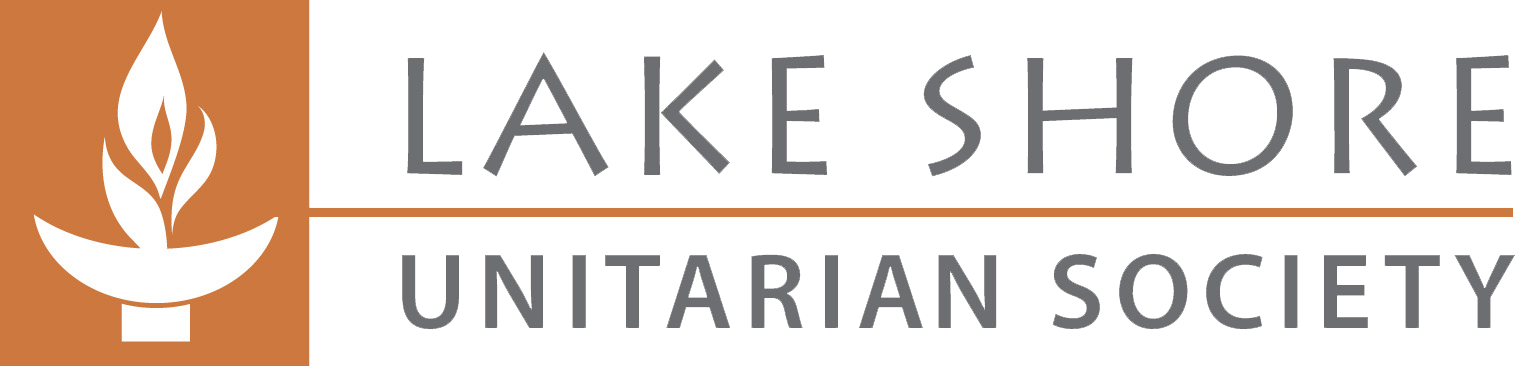 Lake Shore Unitarian Society